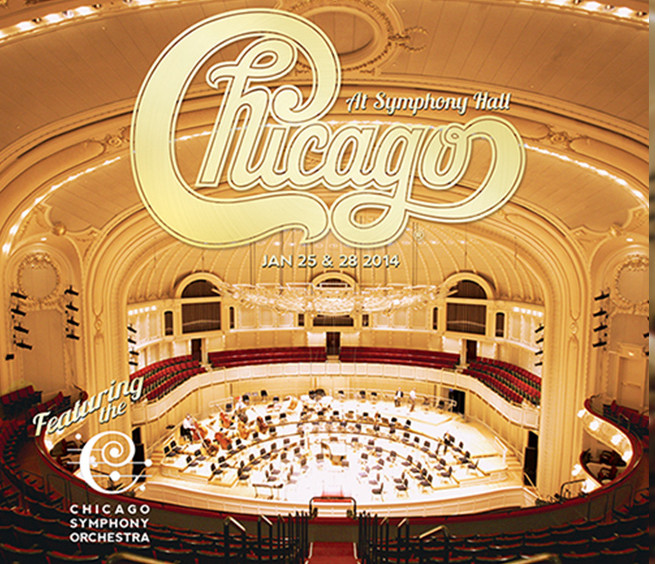 ChicagoSymphCover